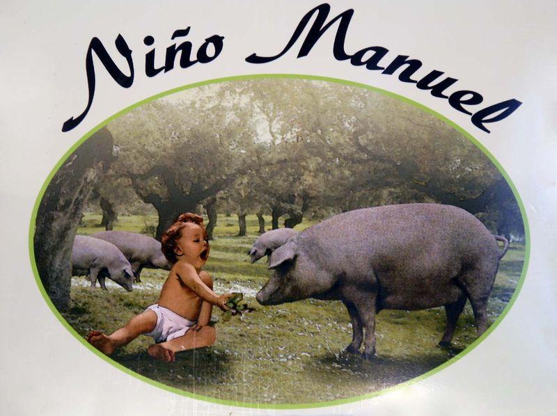 Nino Manuel