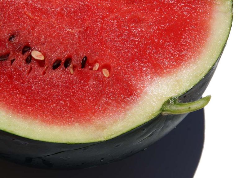 Watermelon スイカ