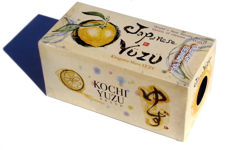 Yuzu kochi 2