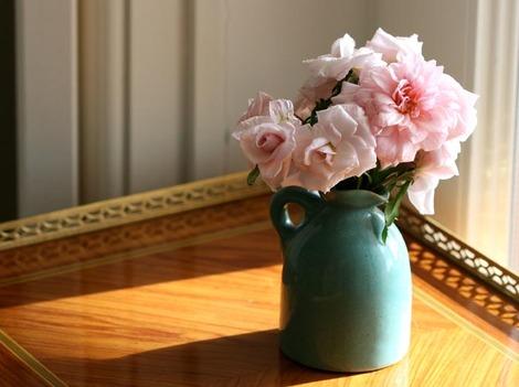 Bouquet_rosa_santa_teresinha