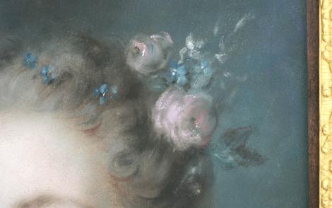 Roses_pastel_boucher