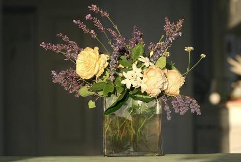 Bouquet_lavande_roses_jasmin