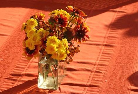 November_bouquet_novembre
