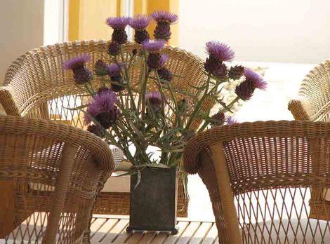 Bouquet_artichoke_