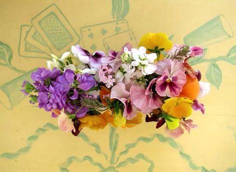 Bouquet_polychrome_1