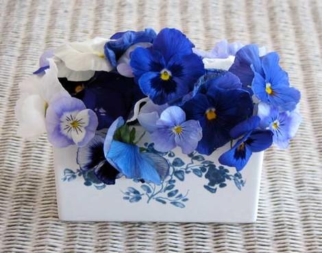 Extrêmement Bouquets ZH51