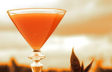 Cocktail_de_fruits