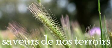 Saveurs_de_nos_terroirs