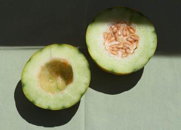 Melon_ogen_melao