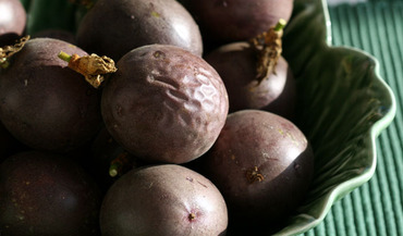 Maracuja_passion_fruit_fruit_de_la_