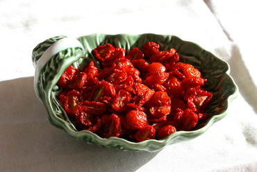 Dried_tomatoes_tomates_sches
