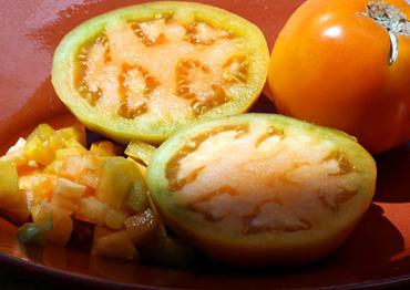 Orange_queen