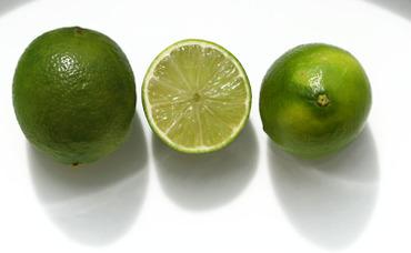 Lime_acide_citron_vert_citrus_auran