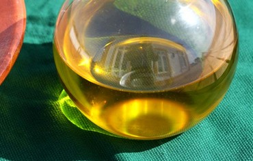 Azeite_huile_d_olive_oil