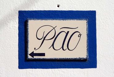 Pao_pain_bred