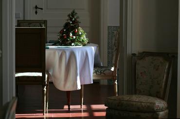 Dining_room_salle_manger