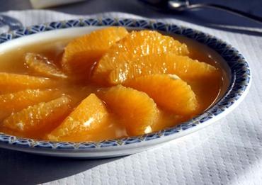 Orange_laranja_liqueur_licor