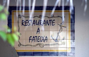 Restaurant_fateixa