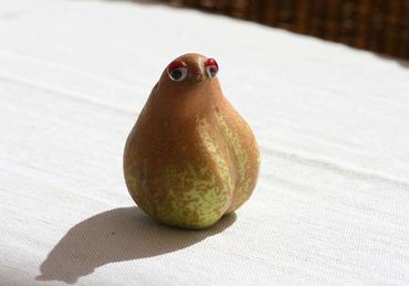 Poire_pear_pra_0