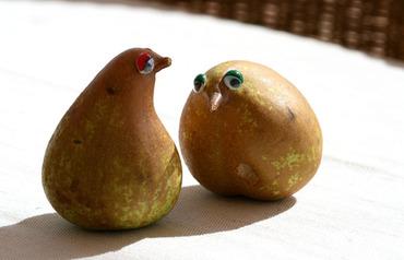 Poire_pear_pra_1