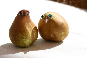 Poire_pear_pra_2