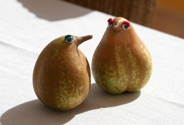 Poire_pear_pra_4
