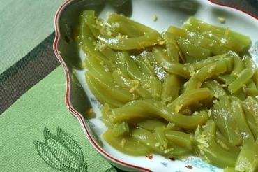 Nopal_salad_salade