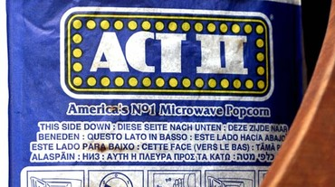 Act_ii_pop_corn