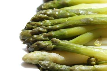 Asparagus_asperge_cuites_aspargo