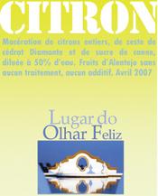 Citron_lof
