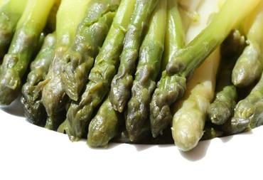 Asparagus_asperges