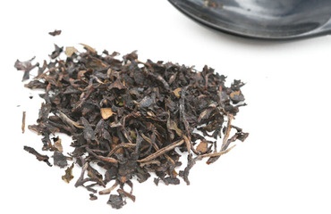 Tea_hojicha_th
