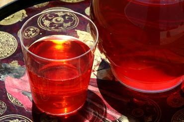 Carcad_hibiscus_tea_karkadeh_gua_da