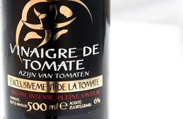 Tomato_vinagre_vinaigre_tomate