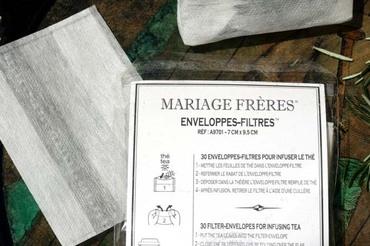 Enveloppe_filtre_mariage_freres