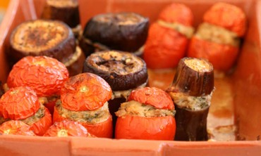 Stuffed_tomatoes_tomates_farcies