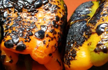Sweet_pepper_poivron_pimento