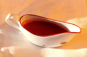Strawberry_sauce_coulis_fraise