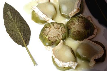 Jil_queijo_scarlet_eggplant_cheese_