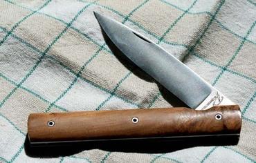 Knife_perceval_la_franais_couteau