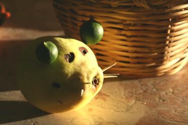 Coing_quince_macadamia