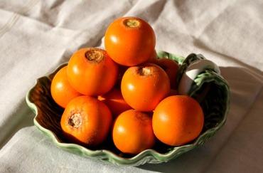 Naranjilla_lulo_narangille