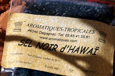 Hawai_black_salt_sel_noir_hawai