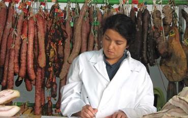 Aracena_feiria_del_jamon_2006
