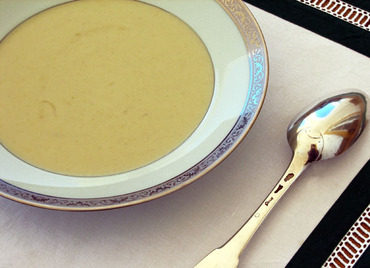 Asparagus_soup_soupe_dasperge