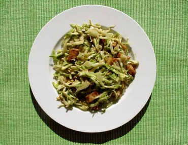 Cabbage_salad