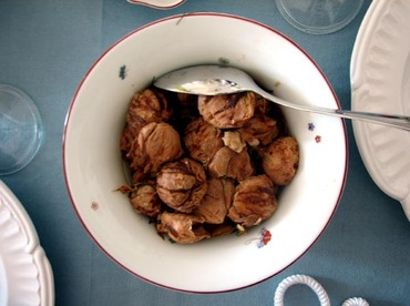 Chestnuts_chataignes_marrons