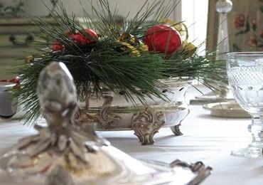 Christmas_eve_1