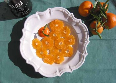 Clementines_2