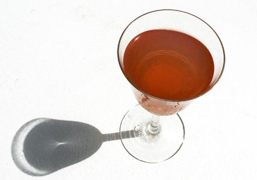 Cocktail_cedrat_canneberge